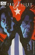 X-Files Season 10 (2013 IDW) 24