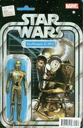 Star Wars (2015 Marvel) 5C
