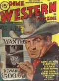 Dime Western Magazine (1932-1954 Popular Publications) Vol. 47 #4
