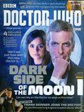 Doctor Who (1979-Present Marvel UK) Magazine 478