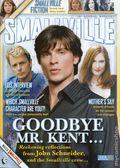Smallville Magazine (2004) 14P