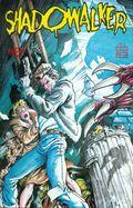 Shadowalker (1988 Aircel) 1