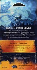 Magic The Gathering 2014 Core Set Intro Pack (2013) DECK#1