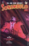 Sonambulo Sleep of the Just (1997) 3
