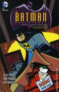Batman Adventures TPB (2014- DC) 2-1ST