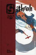 Sithrah HC (2015 Coffee Table Comics) 1-1ST