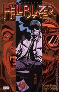 Hellblazer TPB (2011-Present DC/Vertigo New Edition) John Constantine 7-REP