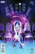 Effigy (2015 DC/VERTIGO) 5