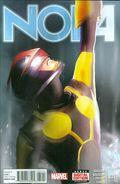 Nova (2013 5th Series) 31