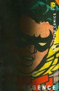 Convergence Detective Comics (2015 DC) 2B