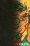 Convergence World's Finest Comics (2015 DC) 2B