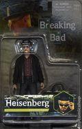 Breaking Bad 6-in. Action Figure (2013 Mezco) ITEM#1