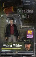 Breaking Bad 6-in. Action Figure (2013 Mezco) ITEM#2