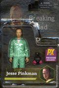 Breaking Bad 6-in. Action Figure (2013 Mezco) ITEM#4