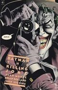 Batman The Killing Joke (1988) UK Edition 1UK-REP