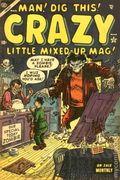 Crazy (1953) 4
