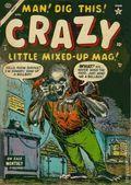 Crazy (1953) 5