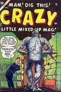 Crazy (1953) 6