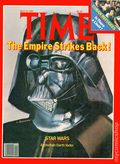 Time Magazine May 19 1980
