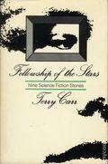 Fellowship of the Stars HC (1974 Simon & Schuster) 1-1ST