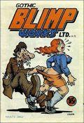Gothic Blimp Works (1969) 2
