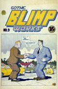 Gothic Blimp Works (1969) 3