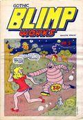 Gothic Blimp Works (1969) 5