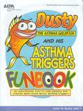 Dusty the Asthma Goldfish (2012 EPA) 1