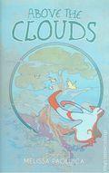 Above the Clouds (2014 ATCloudscomics.com) 1