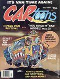CARtoons (1959 Magazine) 7607