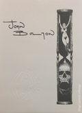 John Bolton Portfolio (1985 Editions Deesse) 1