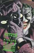 Batman The Killing Joke (1988) UK Edition 1UK-1ST