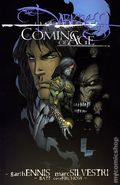 Darkness Coming of Age TPB (1998 Top Cow) 1-REP