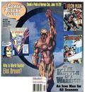 Comics Buyer's Guide (1971) 1332