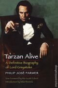 Tarzan Alive: A Definitive Biography of Lord Greystoke SC (2006 Bison Books) 1-1ST