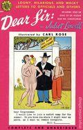 Dear Sir PB (1951 Avon) 1-REP