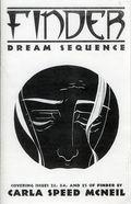 Finder Dream Sequence Ashcan (2002) 2002