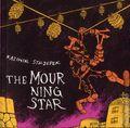 Mourning Star GN (2006-2009 Bodega) 2-1ST