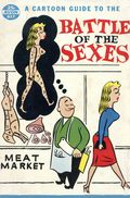 Cartoon Guide to the Battle of the Sexes (1955 Avon) 1-1ST