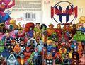 House of Hem SC (2015 Marvel) 1-1ST