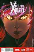 All New X-Men (2012) 41A