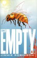 Empty (2015 Image) 4