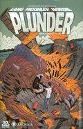 Plunder (2015) 4