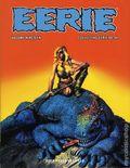 Eerie Archives HC (2009-2019 Dark Horse) 19-1ST