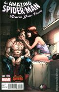 Amazing Spider-Man Renew Your Vows (2015) 1E