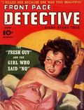 Front Page Detective (1936-1995) 193910