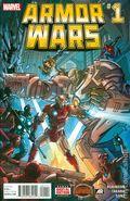 Armor Wars (2015) 1A