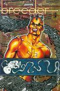 Breeder (1993 Visceral Studios) 1