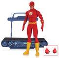 DC Comics Icons Action Figure (2015-2016 DC Collectibles) ITEM#05