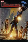Ultimates HC (2004 Marvel) 1-1ST